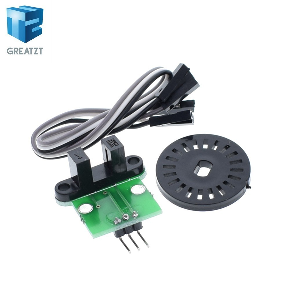best top arduino speed sensor list and get free shipping - n3df690l