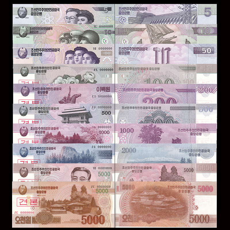 Lot 100 PCS Different world Notes From 30 Foreign Countries ,Exit Circulation, Free shipping, Gift, 100% Real Original, UNC