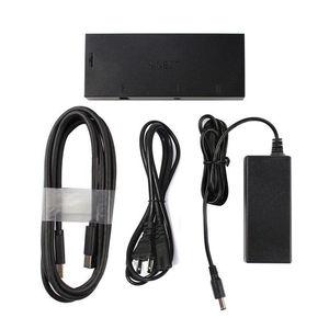Image 5 - USB 3.0 전원 어댑터 XBOX 용 새 슬림/원 X Kinect 어댑터 Windows 8/2.0/10 용 Kinect 8.1 센서