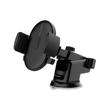 New Black Car Holder 360 Degree Rotation Adjustable Sucker Phone Mount Bracket stand for iphone xiaomi Samsung h39 360 degree rotation holder mount bracket w suction cup for samsung galaxy note 3 n9006 black