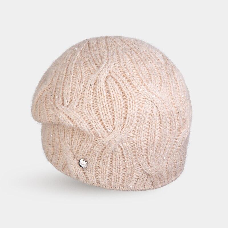 Фото - Hat for women Canoe 4850002 CAPRI chispaulo women brand leather handbags hot sell luxury handbags women bags designer bolsa femininas women s new t574