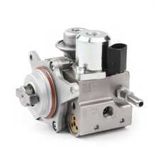 Buy fuel pump cooper and get free shipping on AliExpress com