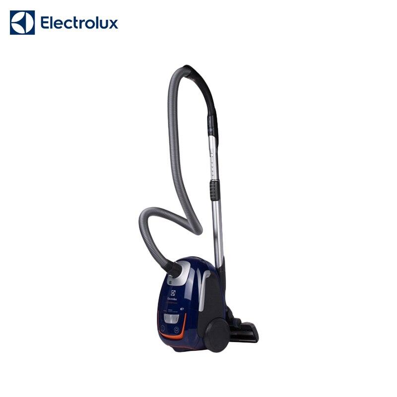 Vacuum Cleaner Electrolux USORIGINDB цена в Москве и Питере