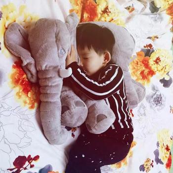 Wickeltaschen Im Rucksackstil | LEQUEEN Mumie Mutterschaft Windel Tasche + 40 Cm Elefant Puppen 38 Stile Große Taschen Mode Mumie Mutterschaft Windel Taschen Große Kapazität
