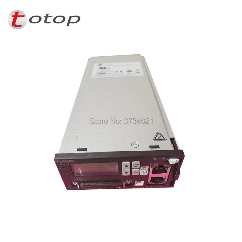 High Quality New Original Packing HW SMU01B Monitoring Module Use For Huawei ETP4830