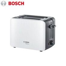 Компактный тостер Bosch ComfortLine TAT6A111
