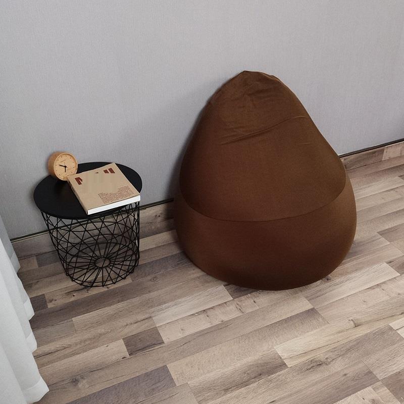 Armut Koltuk Gold Poef Tatami Divano Bed Sandalyeler Computer Poltrona Boozled Beanbag Cadeira Chair Puff Asiento Bean Bag Sofa in Bean Bag Sofas from Furniture