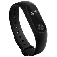 Original Xiaomi Mi Band 2 Smart Bracelet Bluetooth 4.0 Sport Smart Watch with Heart Rate Monitoring Smart Band For iOS android