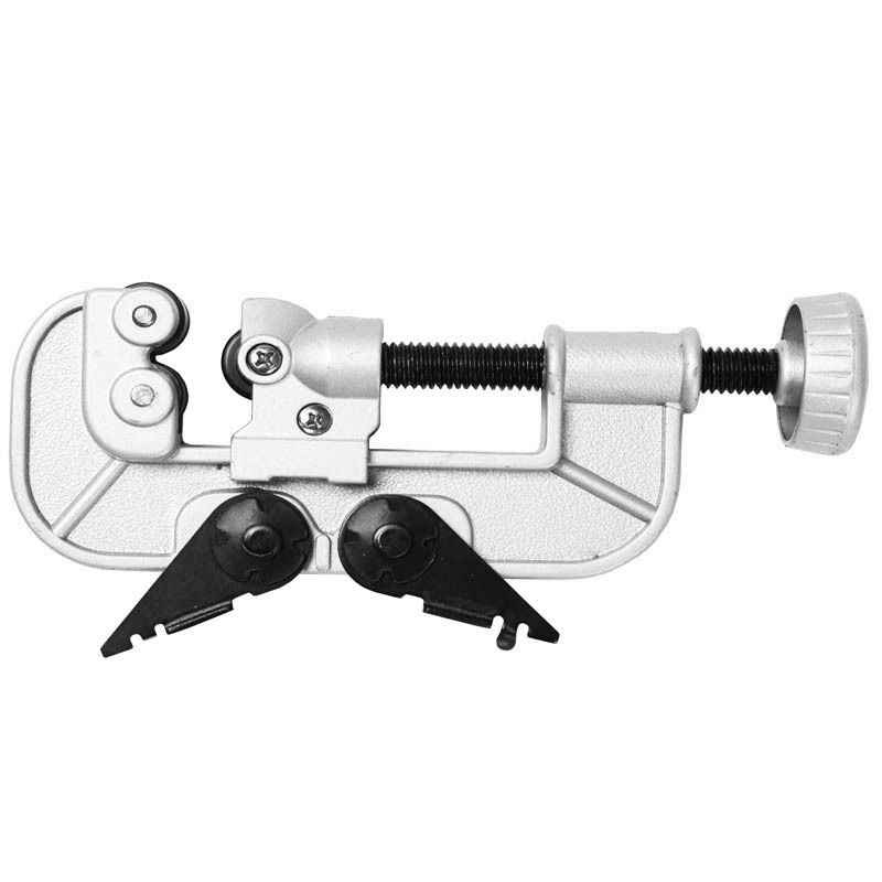 BMDT PROMEND велосипед MTB труборез износостойкий передний вилка режущий инструмент