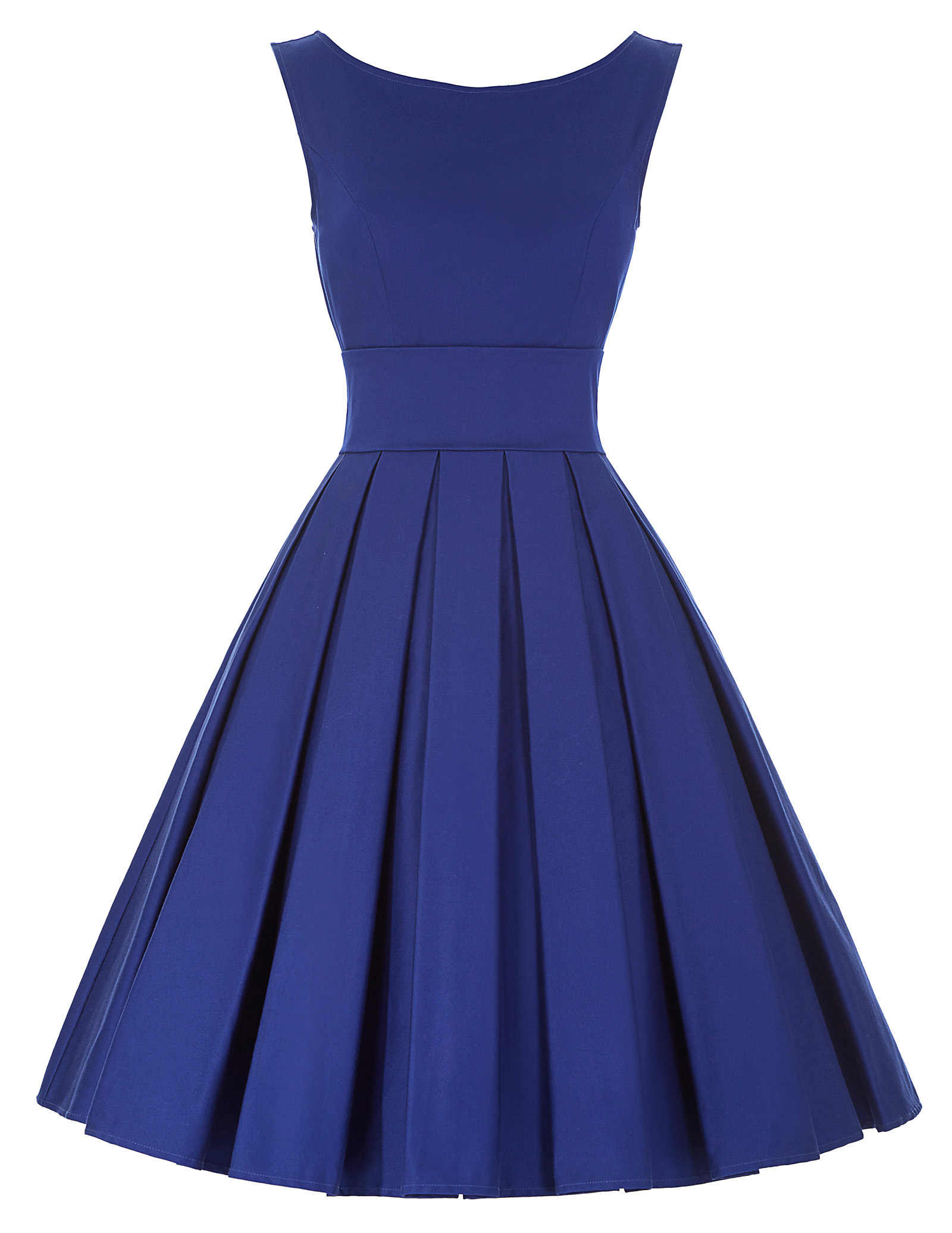 Women 50 s 60 s Vintage Retro Housewife Dress Swing Flared Pinup Dresses 7fe0c26257fa