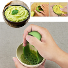 Avocado Tool Set Cle...