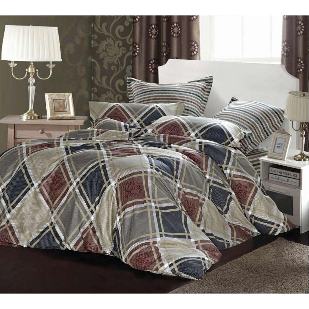 Bedding Set SAILID B-159 cover set linings duvet cover bed sheet pillowcases TmallTS bedding set sailid b 154 cover set linings duvet cover bed sheet pillowcases tmallts