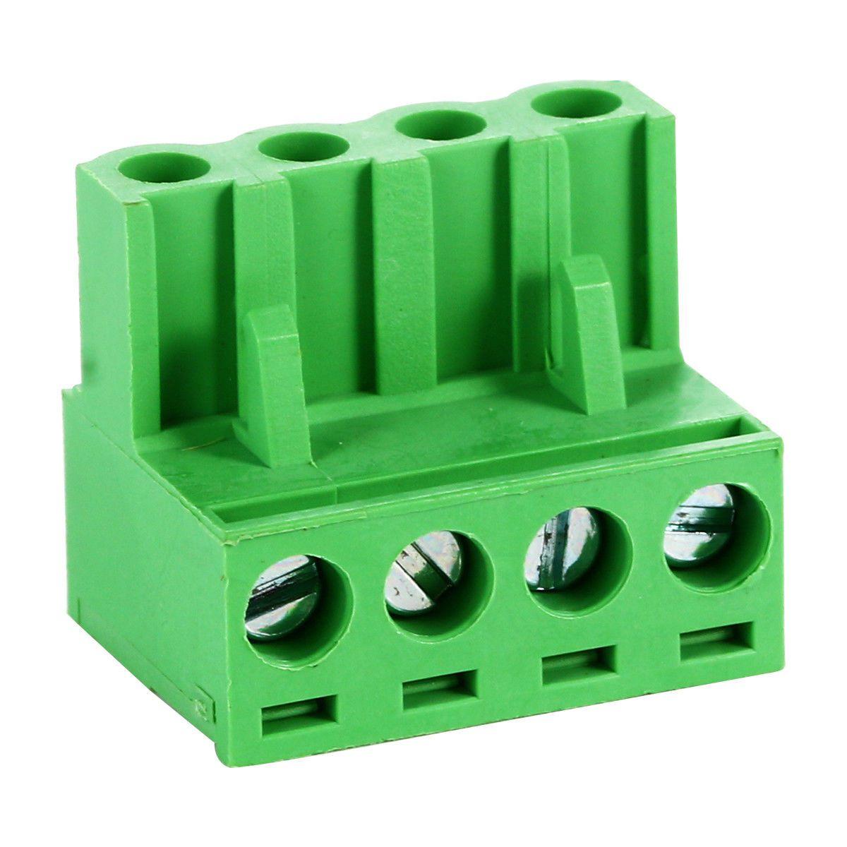 Kit imprimante 3D, rampes 1.4 + Mega 2560 + MK2B Heatbed + contrôleur I3 Suit 12864 - 2
