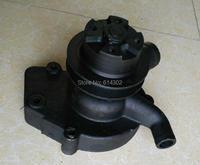 Comprar Bomba de agua para weifang 495D/ZD ZH/K4100D K4100ZD K4100P motor diésel weifang 24kw 30kw 40kw generador diésel partes