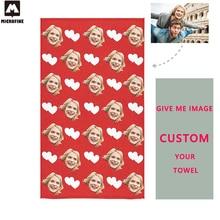 Пляжные полотенца с индивидуальным дизайном микрофибра Ванная комната быстросохнущая стул Одеяло тренажерный зал Плавание абсорбент полотенца индивидуализированное банное полотенце; Прямая поставка