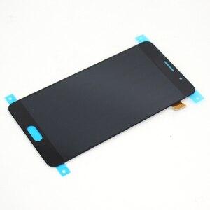 Image 5 - Pantalla LCD A510F para móvil, digitalizador de pantalla táctil con marco para Samsung Galaxy A510F, A5 Duos (2016), A510M