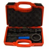 For BMW M50 M52 M54 Single Vanos Valve Camshaft Locking Timing Tool Kit 3 Pcs Alignment Engine Lock Kit