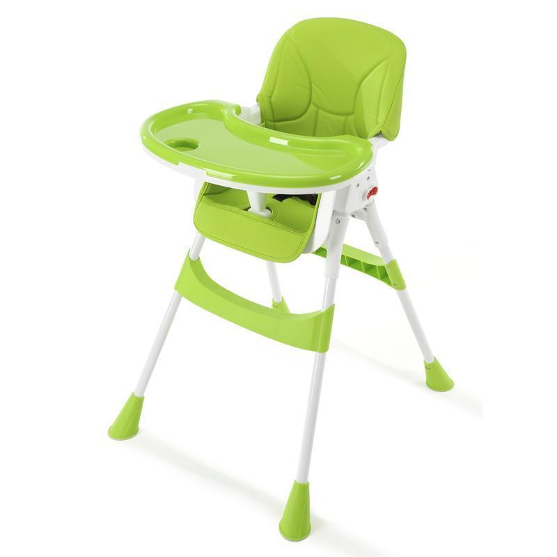 Meble Dla Dzieci Plegable Pouf Giochi Bambini Comedor Child Baby Cadeira silla Fauteuil Enfant Kids Furniture Children Chair in Children Chairs from Furniture