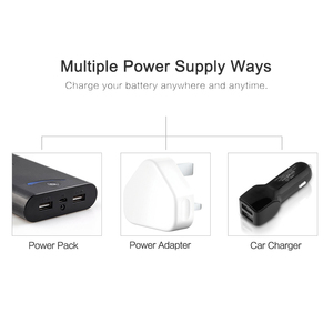 Image 5 - USB ชาร์จ 12 v สายทางเลือกเครื่องโกนหนวด Braun Charger อะแดปเตอร์สำหรับไฟฟ้ามีดโกน Series 3 310 320 330 340 350 5497