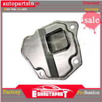 JF011E RE0F10A RE0F10B CVT Auto Transmission Gear Filter 5191890AA 2824A007 31728 1XF02 For Jeep Compass 07 13 Patriot Dodge