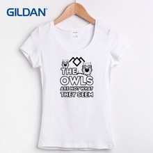 737c8e2330 Buy twins tshirt black and get free shipping on AliExpress.com