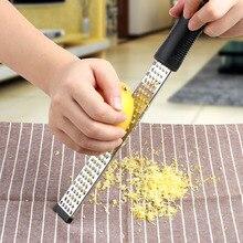Терка для сыра, фруктовая Овощечистка, гаджеты, нож для сыра, кухонные инструменты из нержавеющей стали