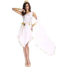 Sexy Greek Goddess Costume Cosplay Halloween Costume For Women Carnival Adult Party Performance Dress david raeburn greek tragedies as plays for performance
