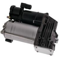 Air Suspension Compressor Pump AMK Style for Land Rover Discovery 4 2010 2014 LR015303 LR023964 LR045251