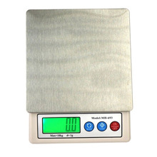HOT SALE MH-693 2.2 inch Display High Quality Electronic Kitchen Scale & Med