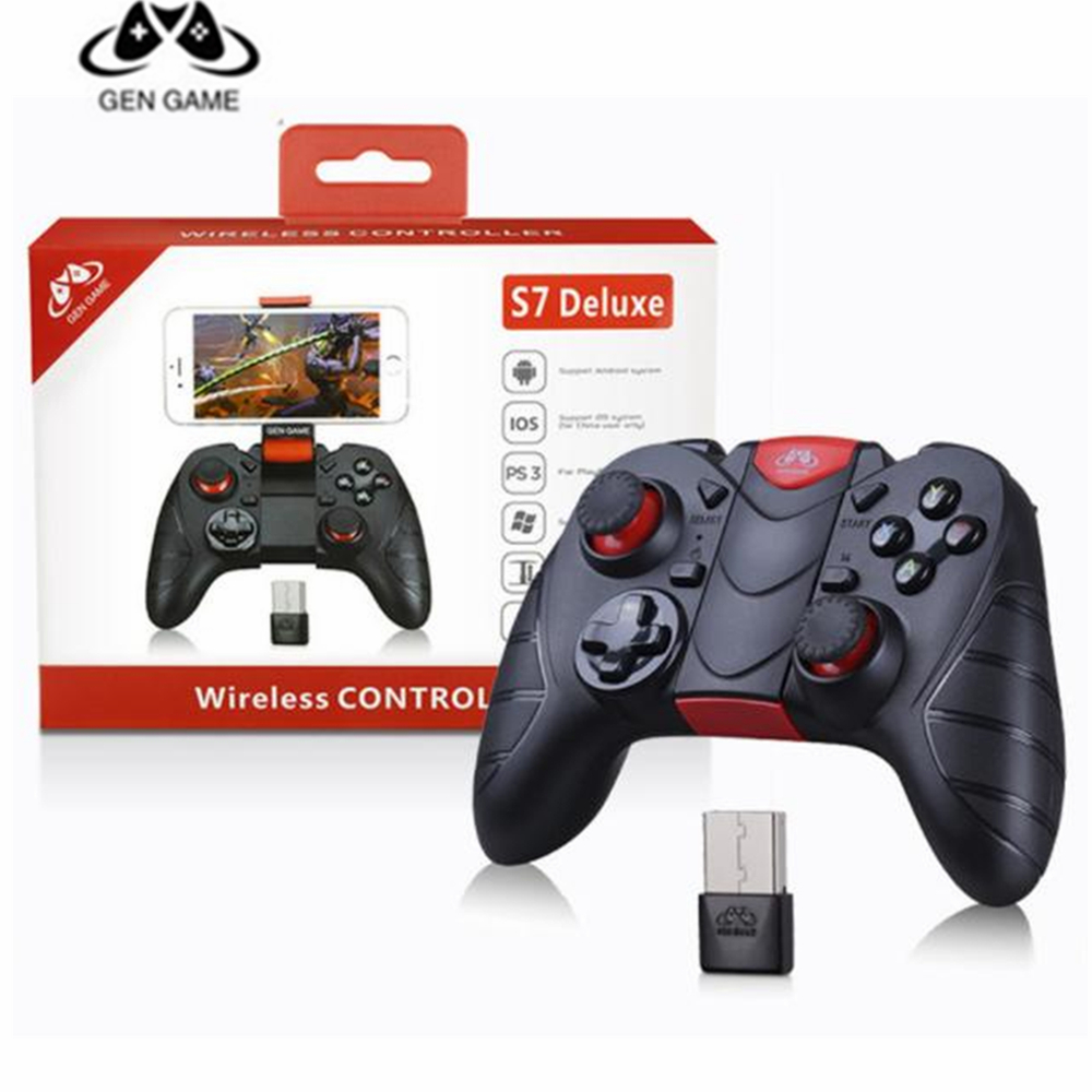 top 10 largest pc games with controller brands and get free shipping