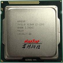 Intel Core8 PC computer I3 8350K I3-8350K Boxed processor LGA 1151-land Quad-Core cpu
