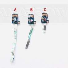 HP G4 G4 1000 G6 G6 1000 G7 G4 1125DX 1015 HSTNN Q72C HSTNN Q68C USB 보드 643502 001 DAR22TB16D0