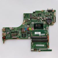 w mainboard 830602-601 w 940M / 4GB GPU w i5-6200U מעבד DAX1BDMB6F0 REV: F עבור Mainboard האם מחשב נייד 15-ab522TX HP נבדק (1)