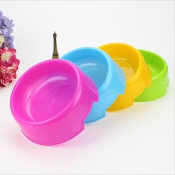 Multi-Purpose Candy Color Bowls  2