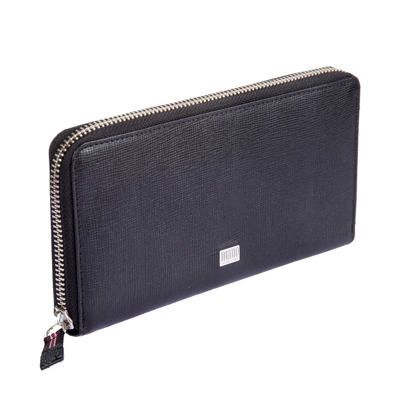 Coin Purse Mano 20151 franzi black gz ly gjt card holders cellphone pocket gifts for women money bag clutch coin purse ladies purse wallet female famous brand