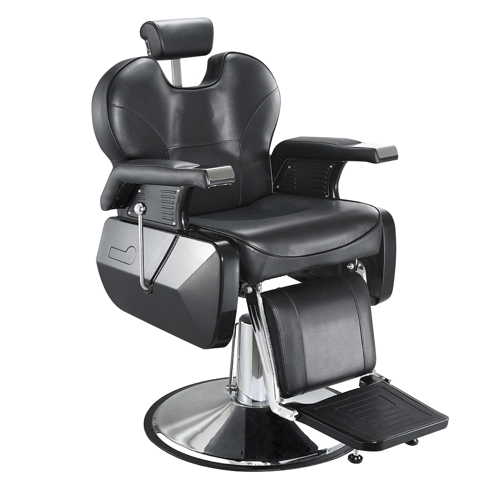 High Grade Barbershop Shop Salon Barber Chair 1