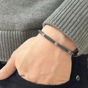 2019 New Design Men Bracelet H