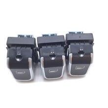 Кнопка переключения на окно для audi a4 a5 q5 rs5 s4 b7 b8 42