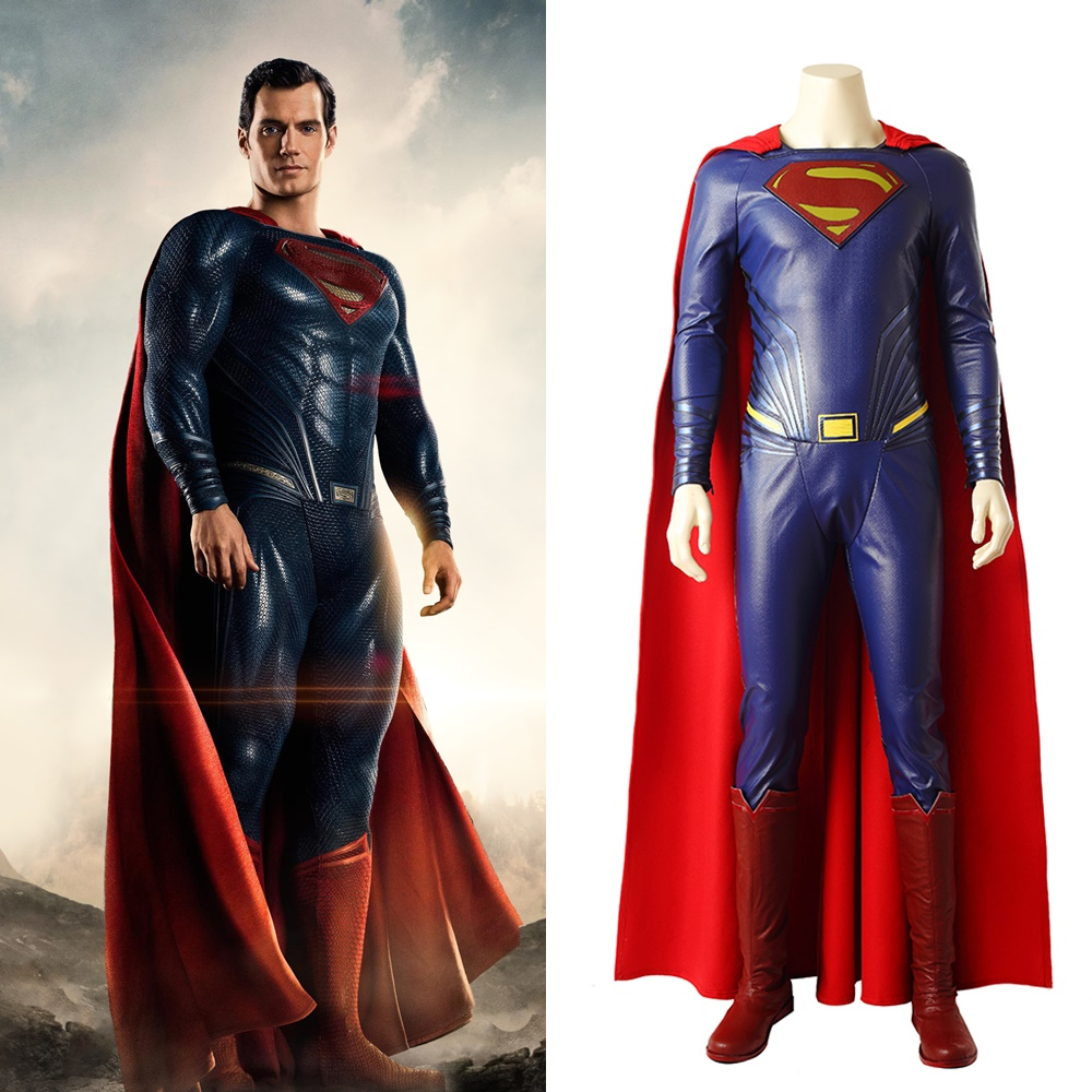 Back To Search Resultsnovelty & Special Use Costumes & Accessories Shop For Cheap 2018 Movie Superman Kal-el Clark Kent Girls Cosplay Costumes Halloween Christmas Girls Childrens Dresses Cloak Bracelet Belt