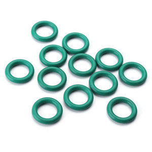 Image 3 - 49pcs 부품 가스 렌즈 + #10 pyrex 유리 컵 easy use 용접 토치 키트 wp tig 17/18/26 용 실용 액세서리 모듬