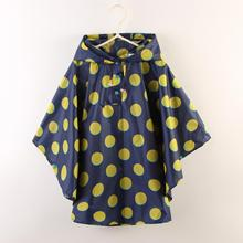 waterproof rain coat For Children Kids baby girls boys Baby Rain Coat Trench Poncho Jacket women s velvet med heel comforable mary jane pumps brand designer round toe spring new female cute footwear shoes for women sale