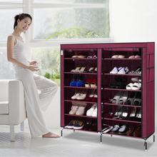Cabinet Shoe Shelf Storage