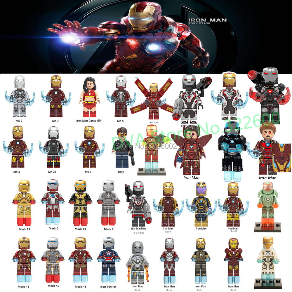 Model Building Supply Joyyifor 20 Sets Ninjagoingly Minifigure Building Blocks Compatible With Legoinglys Assemble Educational Toys For Children Gift Terrific Value