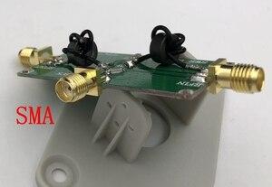 Image 3 - DYKB 1 MHz bis 3 GHz Standing Wave Verhältnis Reflektierende Brücke SWR RF Directional Brücke sensor 3000MHz RF netzwerk schaltung Antenne