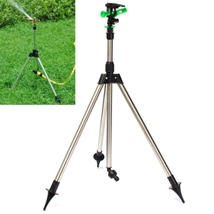 Sprayers Tripod Impulse Sprink