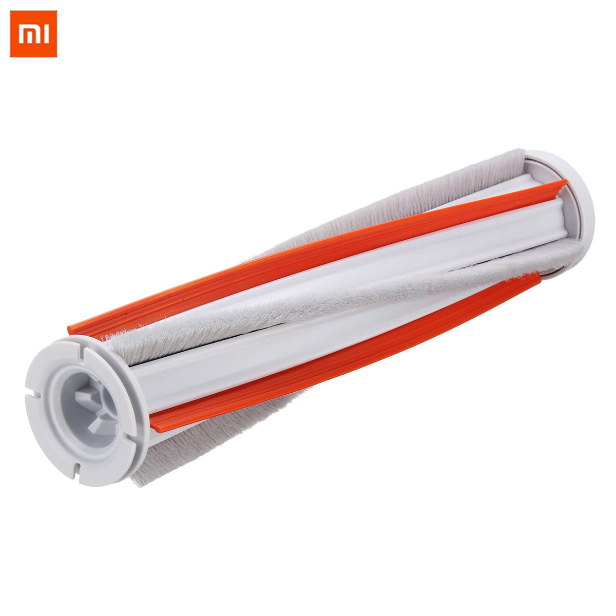 XIAOMI ROIDMI Fiber Cleaning Brush for XCQTXGS01RM Cordless Vacuum Cleaner цена 2017