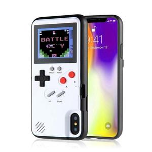 Innovative Gaming Phone Case F