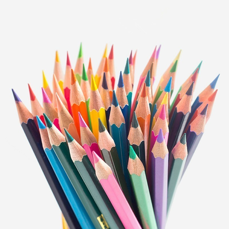 Painting Pencil Art Supplies