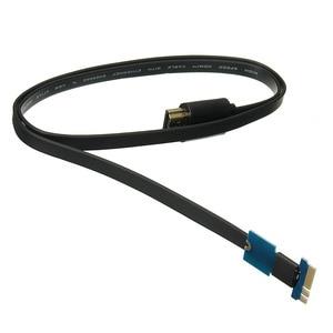 Image 5 - Hot V8.0 EXP GDC чудовище ноутбук внешняя независимая видеокарта док NGFF ноутбук PCI E расширительное устройство