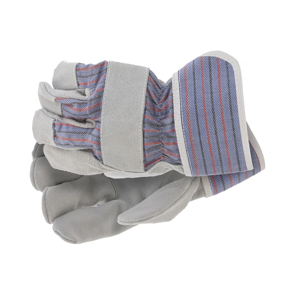 Household Gloves Sibrtec 67901 Working